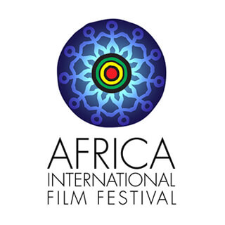 African International Film Festival