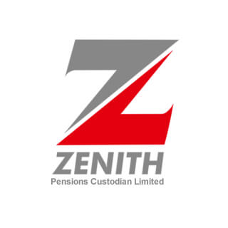Zenith Pension Custodians