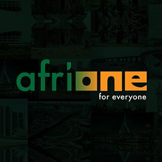 AfriONE